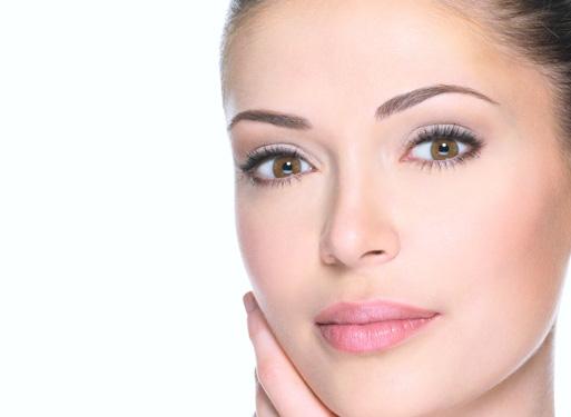 Environ Skin Care Milton Keynes