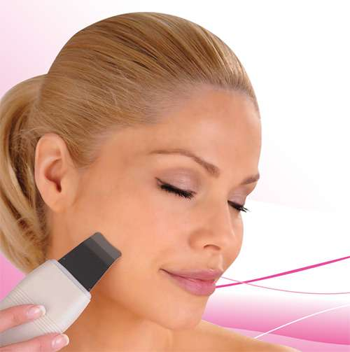 CACI-Face-Lift